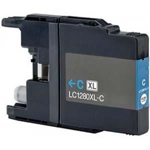 Li's Product Image